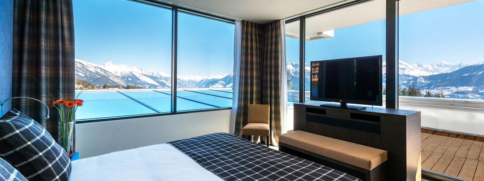 hotels-de-luxe-en-Suisse