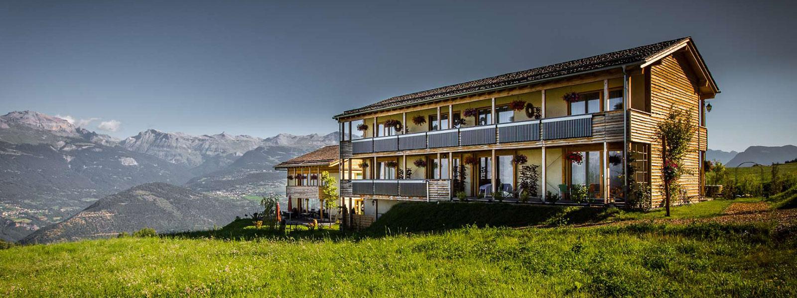 meilleurs-hotels-en-Suisse